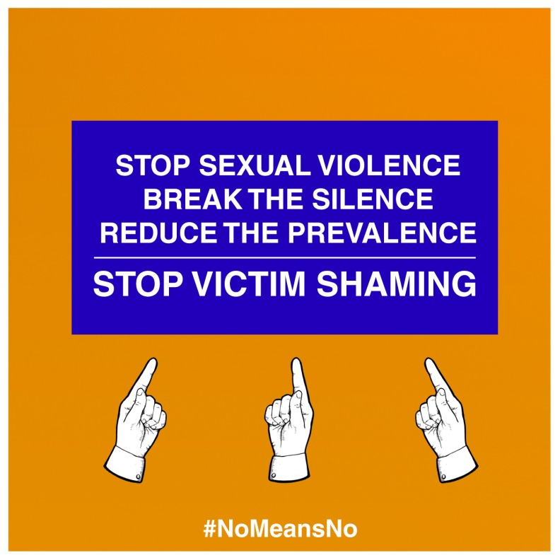 STOP-SEXUAL-VIOLENCE